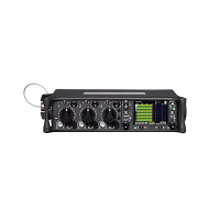 Sound Devices 633 (Rental)