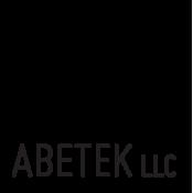 Abetek (1)