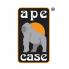 APE CASE (1)
