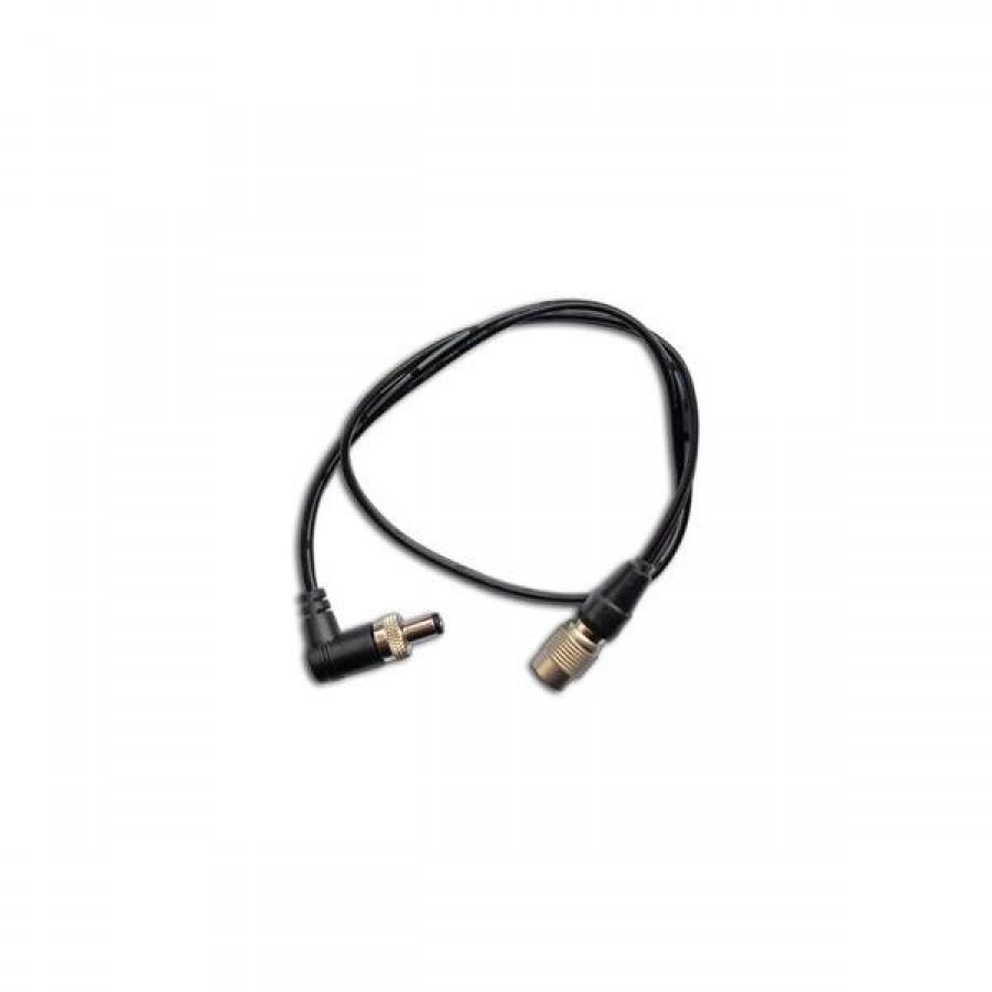 Audioroot eHRS4-760KR/A