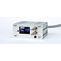 AUDIOROOT eSMART BG-DH MkII Power Distributor