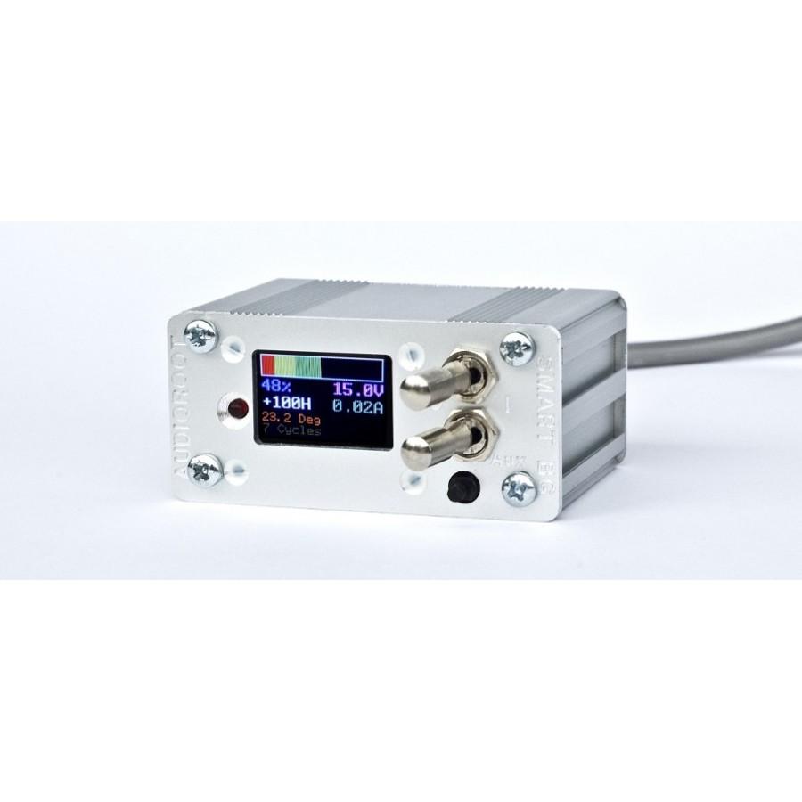 AUDIOROOT eSMART BG-DH MkII Power Distributor