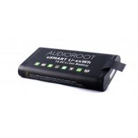 AUDIOROOT eSMART Li-98Wh Battery Charger