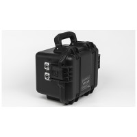 AUDIOROOT  eSMART LiFe-576Wh