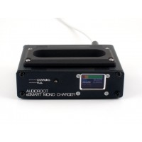 AUDIOROOT eSMART mono charger