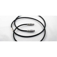 AUDIOROOT Lemo 5 Timecode cable in/out