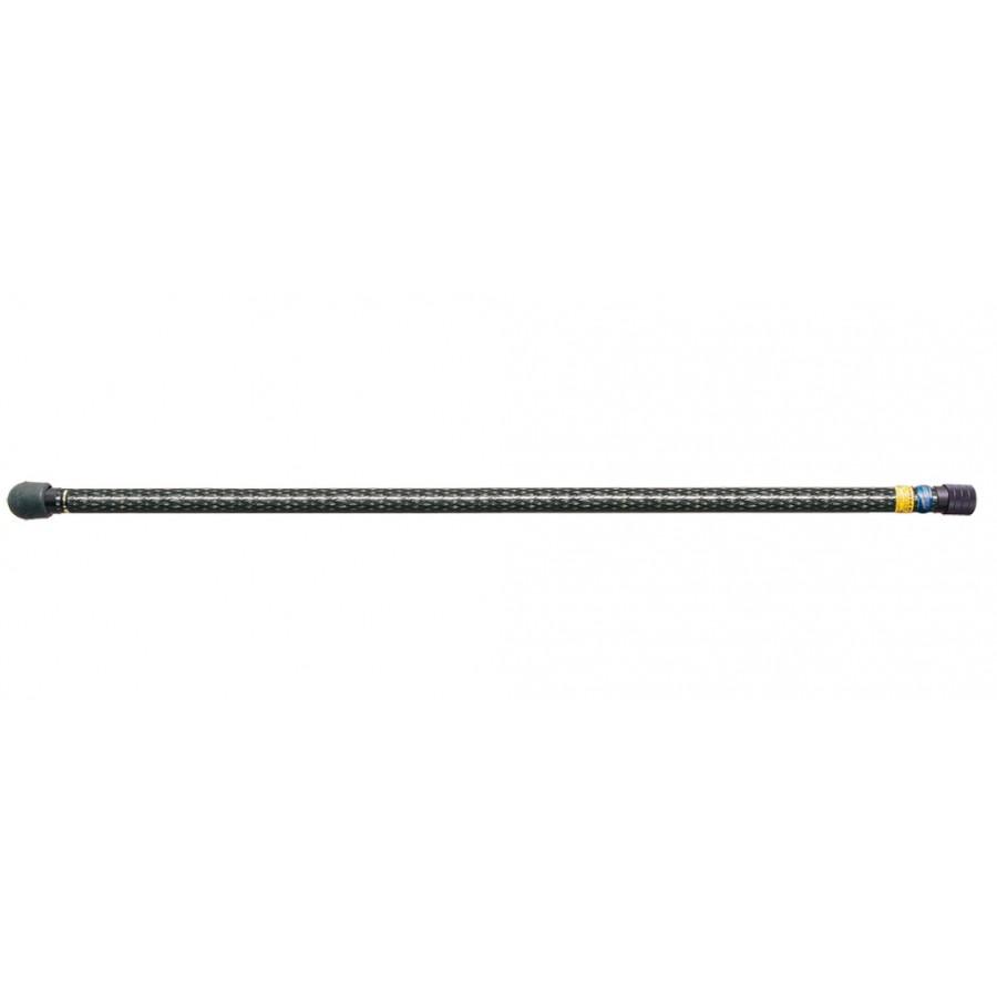 Ambient Recording QP 120 - Boom Pole Extension