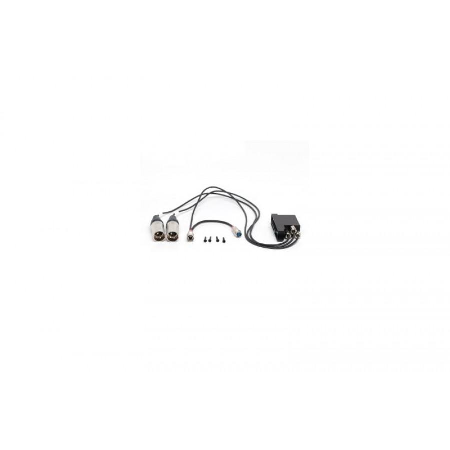 Audio Limited A-XLR