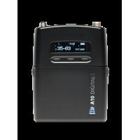 Audio Limited A10-TX Digital Wireless Transmitter