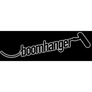 BOOMHANGER