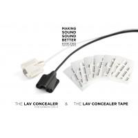 BUBBLEBEE Lav Concealer COS11 BBI-LC4071