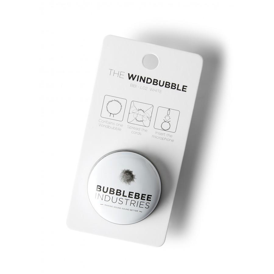 BUBBLEBEE The Windbubbles L04