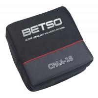 Betso CPAA-18 Nylon Pouch