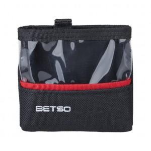 Betso SBOX-2RF NYLON POUCH