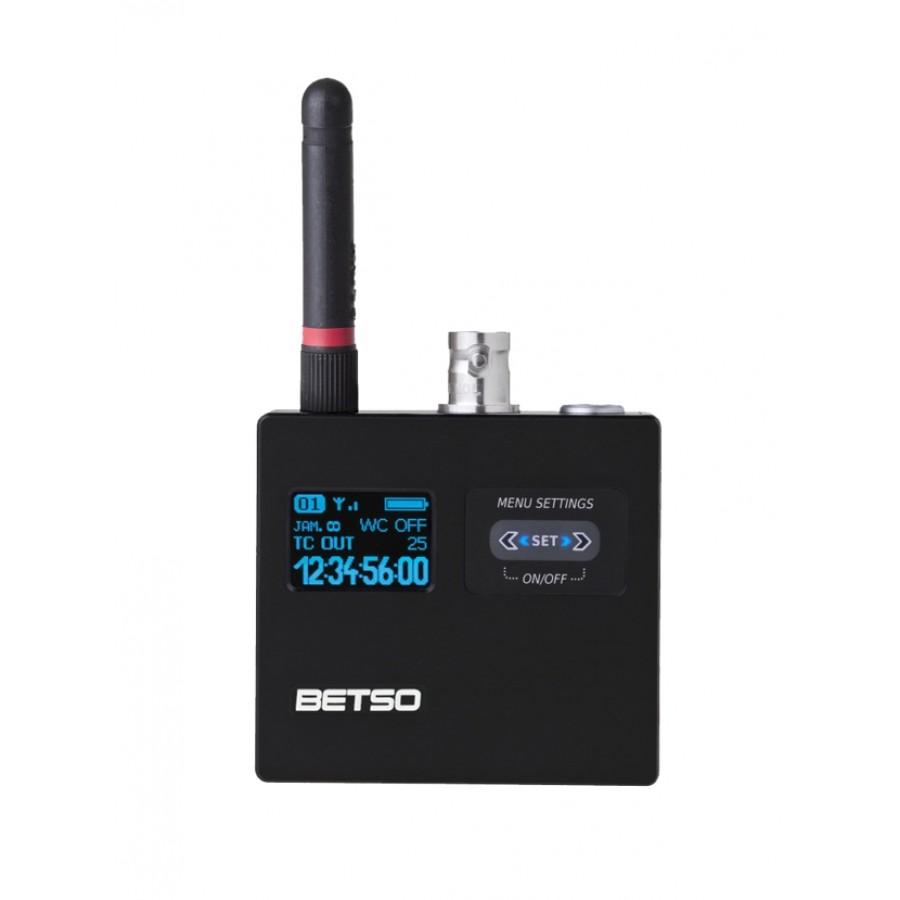 Betso SBOX-2RF