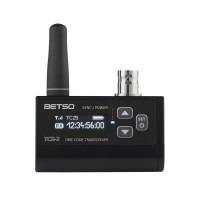 Betso TCX-2