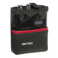 Betso SBOX-1N NYLON POUCH