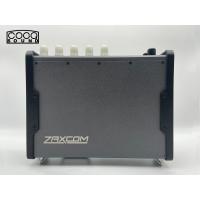 Winglets for Zaxcom NOVA