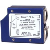 Denecke Fuente de alimentación  48V PS-1A