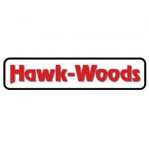 HAWK WOODS