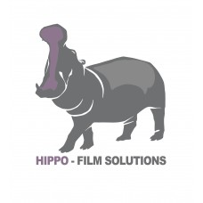 HIPPO FILM SOLUTIONS