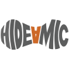 Hide A Mic (21)