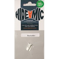 Hide-a-mic Bra-holder cos11