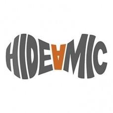 Hide-A-Mic