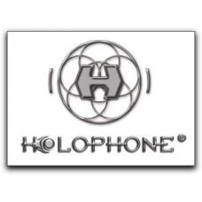 Holophone