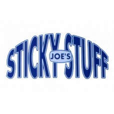 JOE´S STICKY STUFF