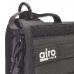 K-tek AMB1 – Airo Mixer Bag 1