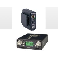 PACK LECTRO UCR411A BLK 24 (Rental)