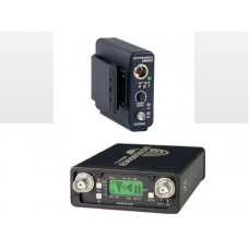 PACK LECTRO UCR411A  BLK 24 (Alquiler)