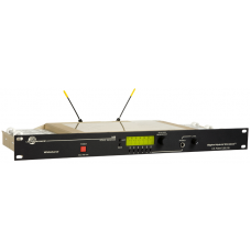 Venue Digital Hybrid Wireless™ Modular Receiver System
