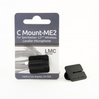 LMC C Mount ME2