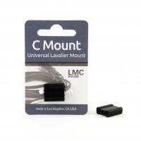 LMC C Mount Universal