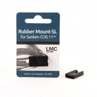 LMC Rubber Mount - Sanken Cos 11