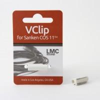 LMC V Clip - Sanken Cos 11