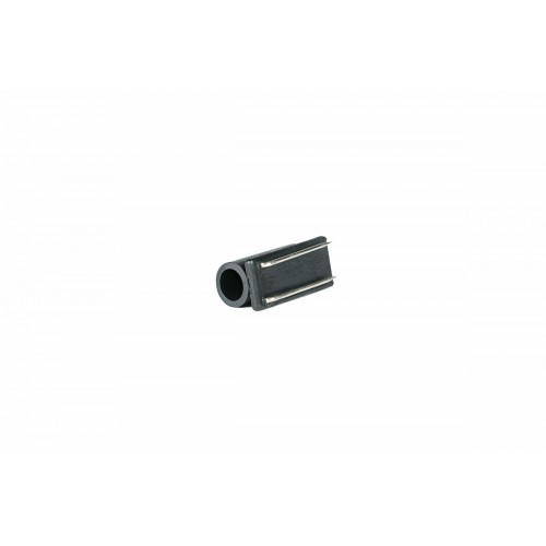 LMC V Clip WS - Sanken Cos 11