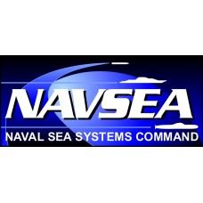 Naval Sea Systems