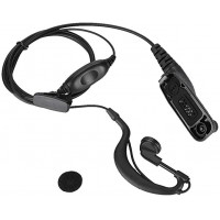 Motorola Earpiece (Rental)