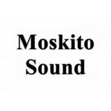 Moskito Sound