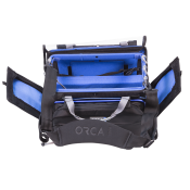 bolsas y maletas (58)