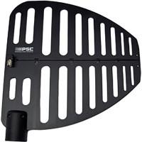 PSC UHF Antena de Esqueleto Log Periodic