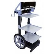 Carts (15)