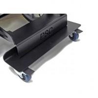 PSC EuroCart Caster Wheel Kit
