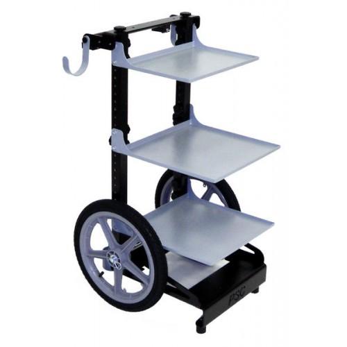 PSC Euro Cart Basic