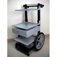 PSC Euro Cart Drawer