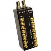 RF Distribution Amplifiers (2)