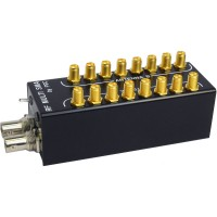 PSC RF Multi SMA 470-870Mhz (Rental)